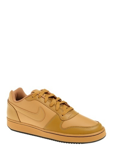 Nike Ebernon Low Taba